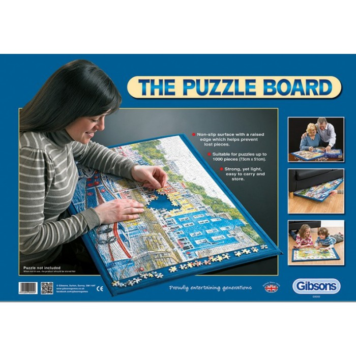 gibsons-puzzle-board-1000-teile