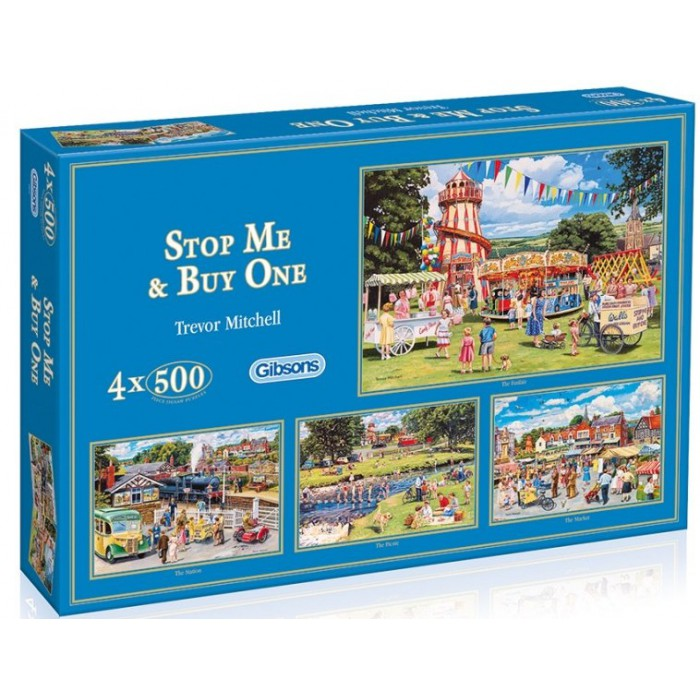 gibsons-puzzle-4-x-500-teile-stop-me-and-buy-one