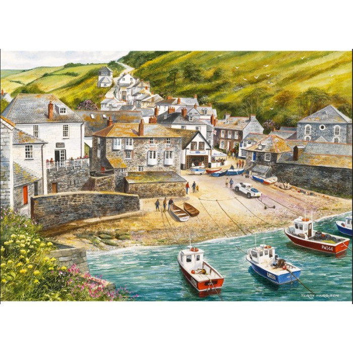 gibsons-port-isaac