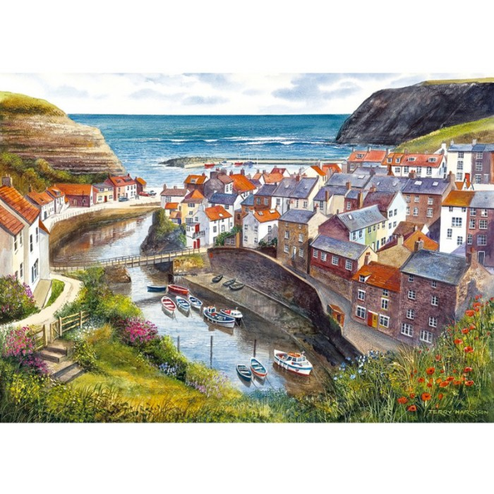 gibsons-staithes