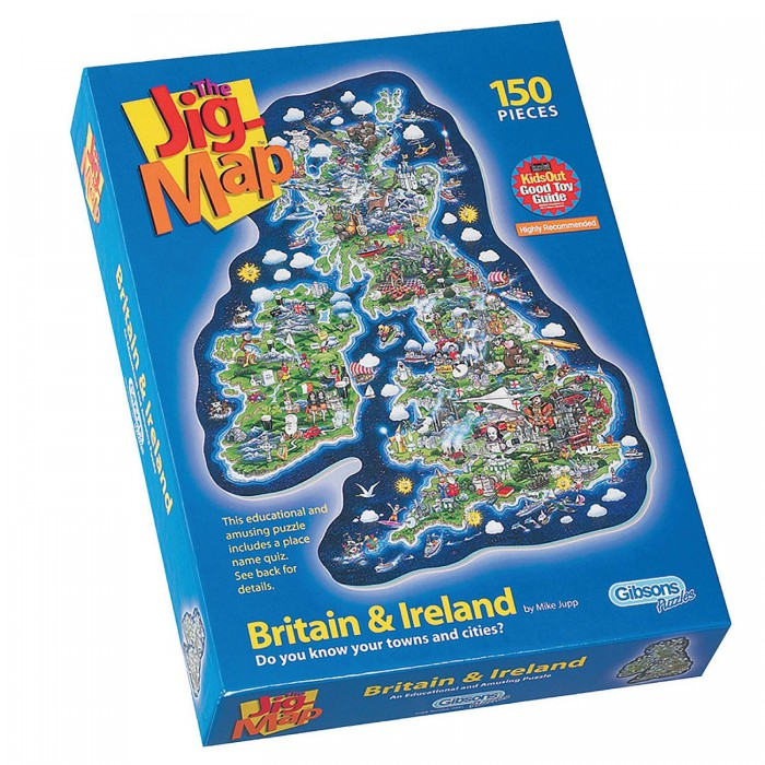 gibsons-puzzle-150-teile-xxl-jigmap