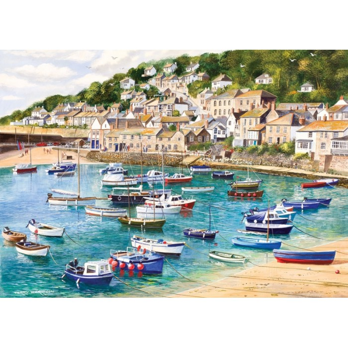 gibsons-mousehole