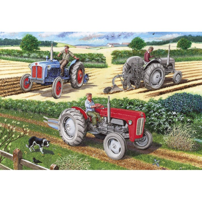 gibsons-the-ploughing-match