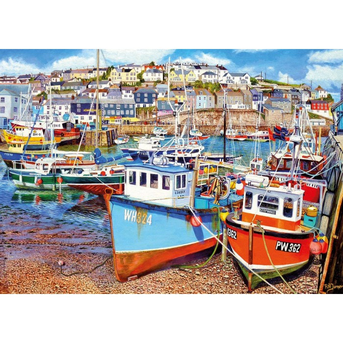 gibsons-mevagissey-harbour