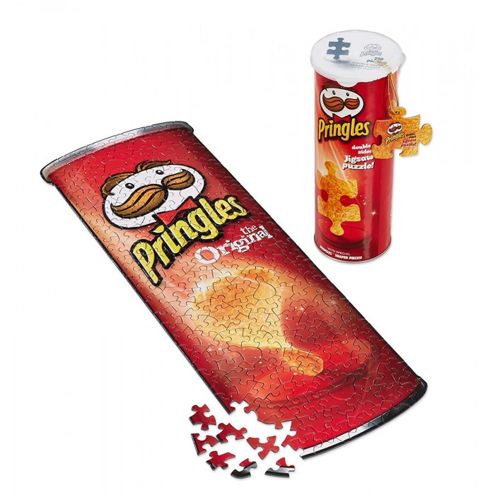 gibsons-beidseitiges-puzzle-pringles