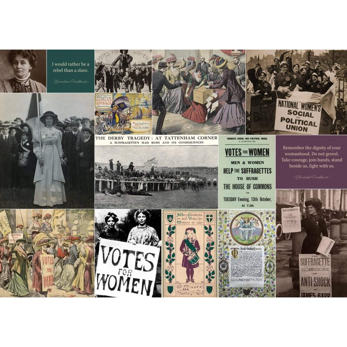 gibsons-votes-for-women