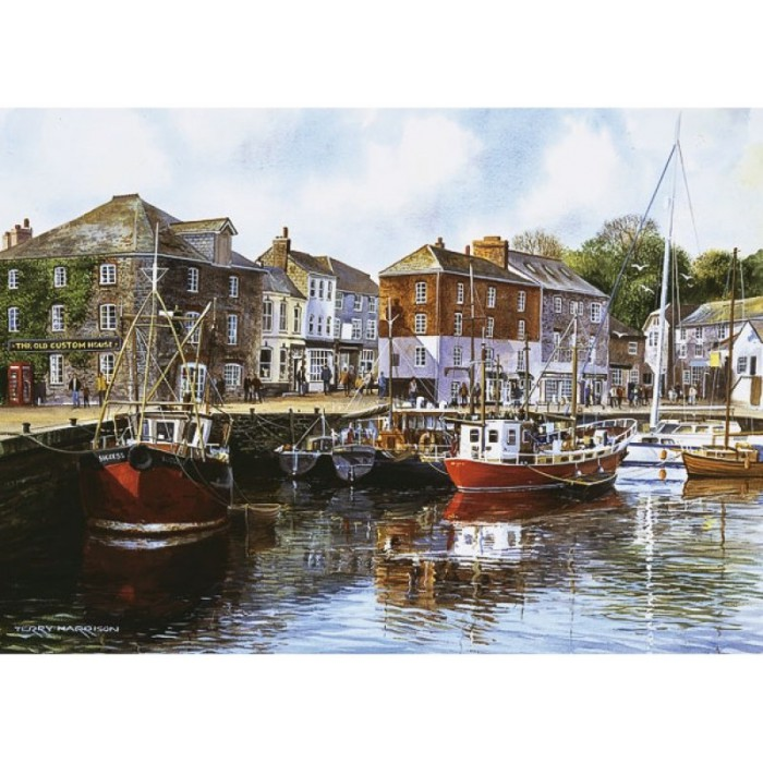 gibsons-padstow-harbour