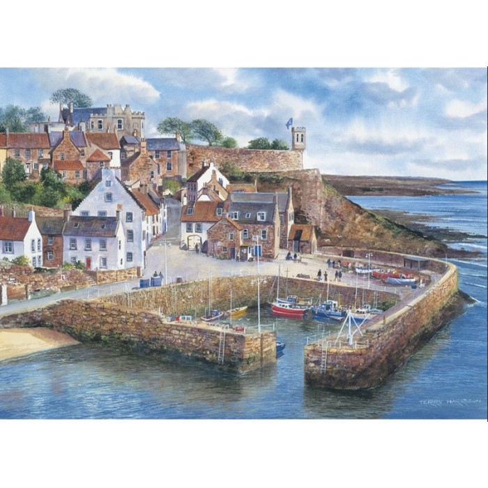 gibsons-crail-harbour