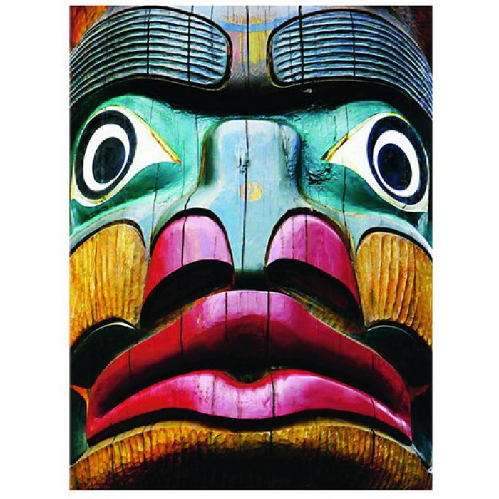 eurographics-totems-comox-valley-campbell-river-british-columbia