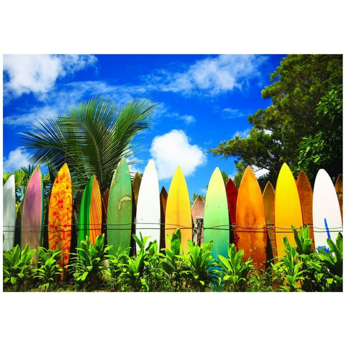 eurographics-das-paradies-fur-surfer-hawaii