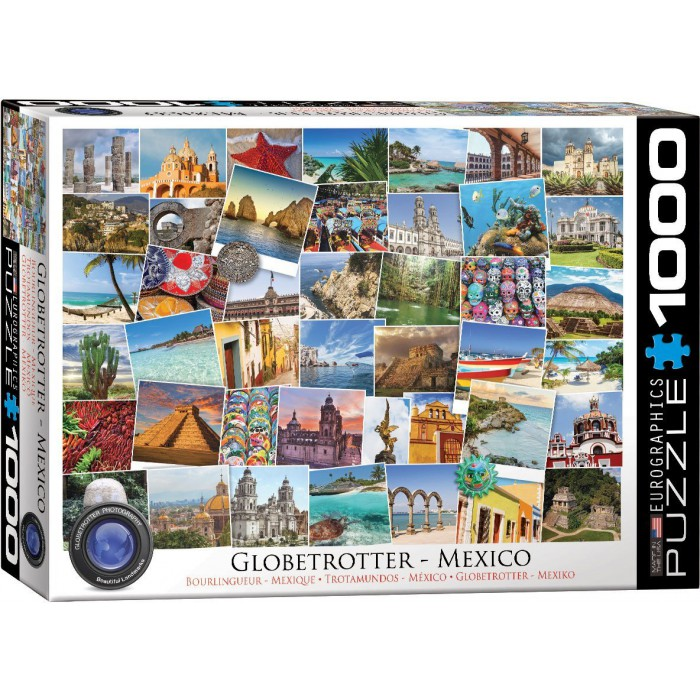 eurographics-globetrotter-mexico