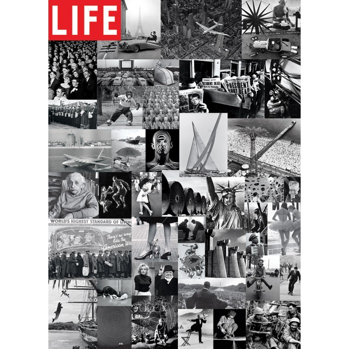eurographics-life-photography-masters-collection