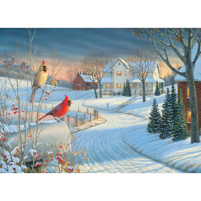 eurographics-country-cardinals-by-sam-timm