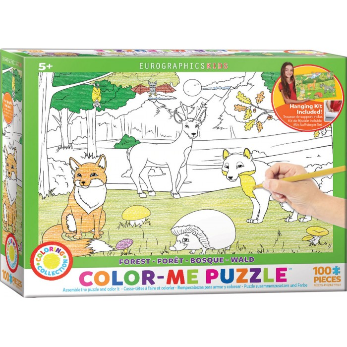 eurographics-color-me-puzzle-wald
