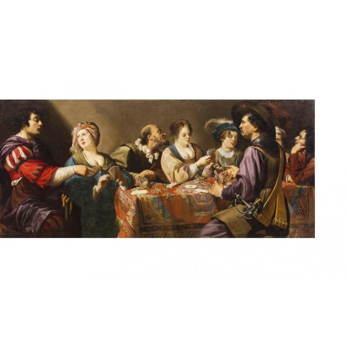 puzzle-michele-wilson-theodore-rombouts
