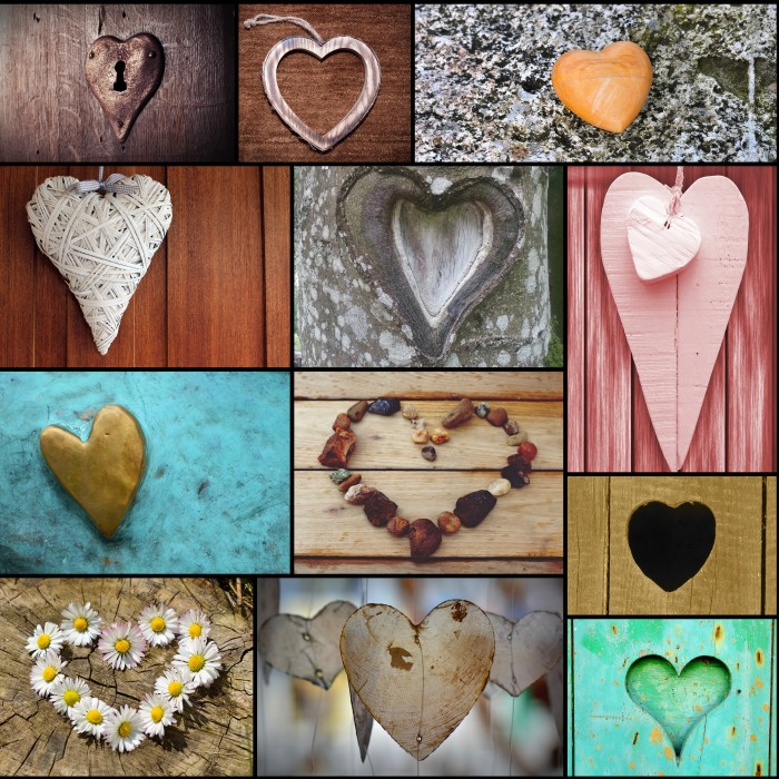 puzzle-michele-wilson-holzpuzzle-collage-love