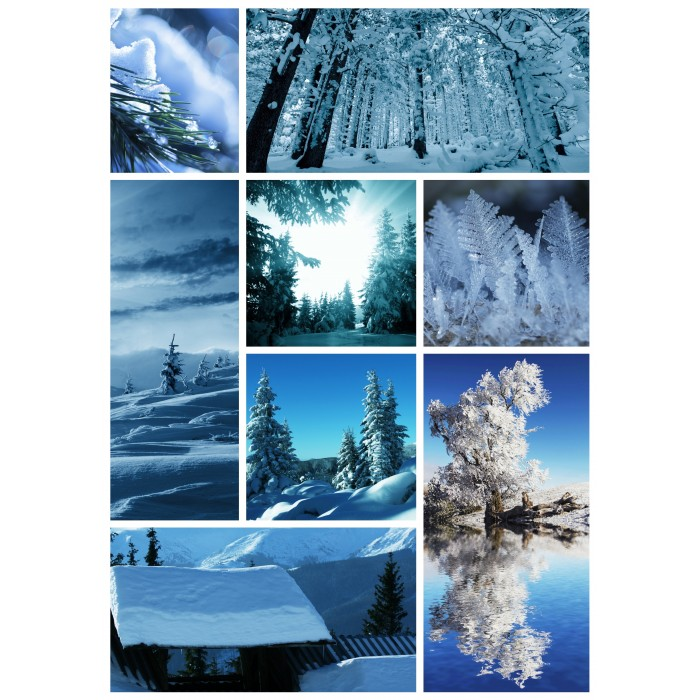 puzzle-michele-wilson-holzpuzzle-schnee