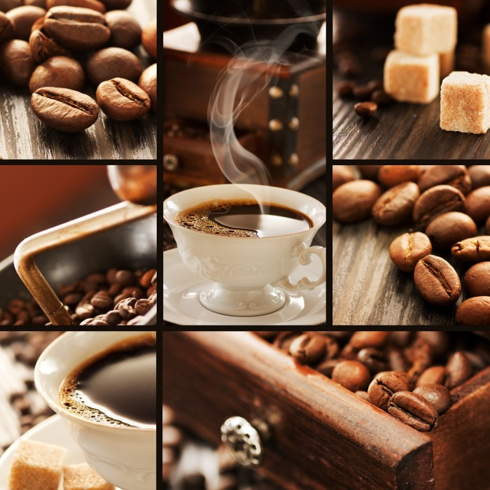 puzzle-michele-wilson-holzpuzzle-kaffee