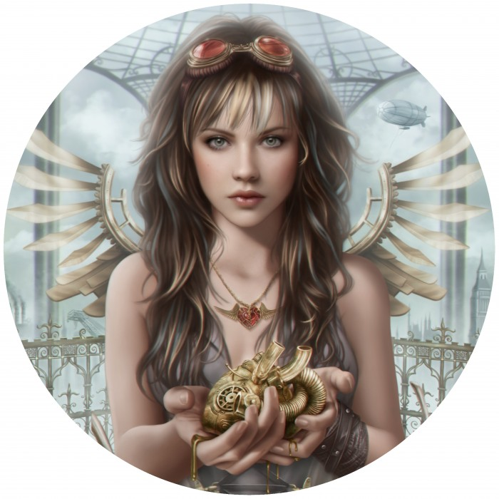 puzzle-michele-wilson-holzpuzzle-steam-heart