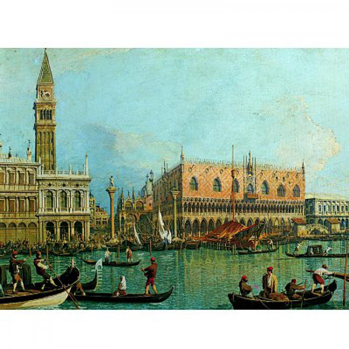 ravensburger-canaletto-canale-grande-in-venedig