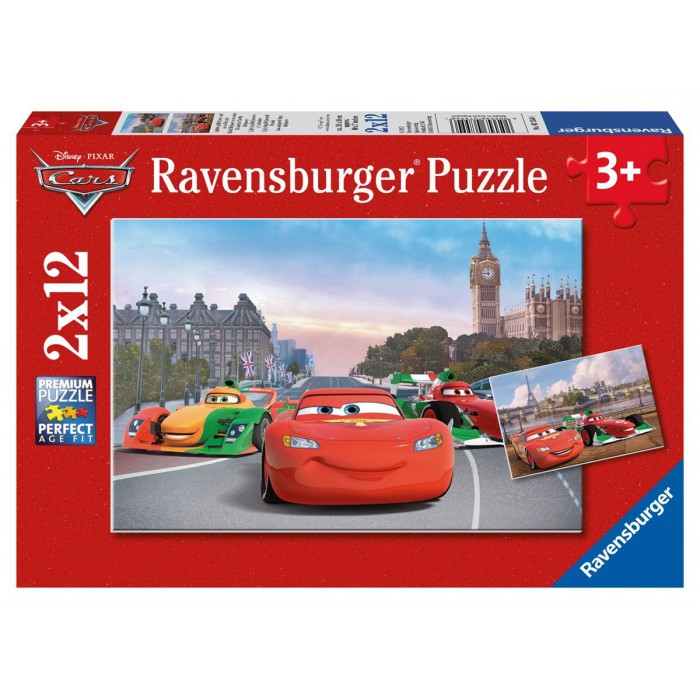 ravensburger-2-puzzles-cars-in-paris-und-london