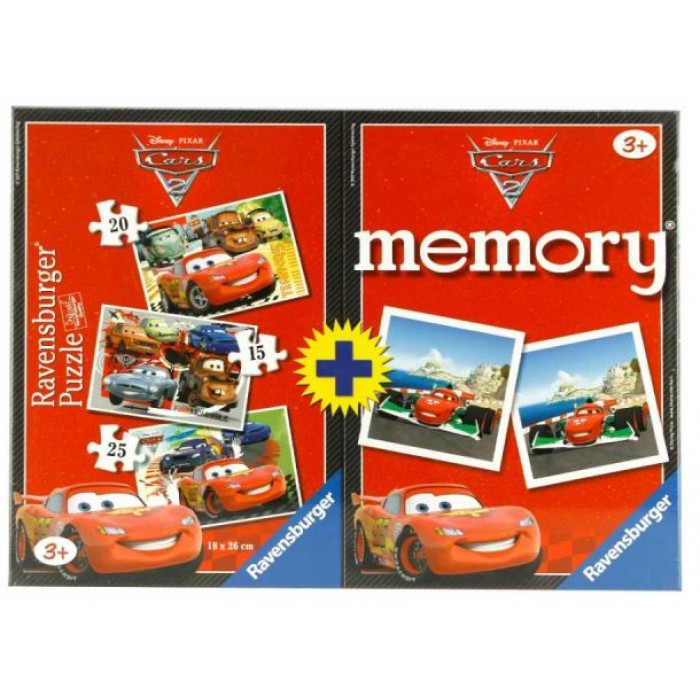 ravensburger-3-puzzles-1-memory-48-teile-cars