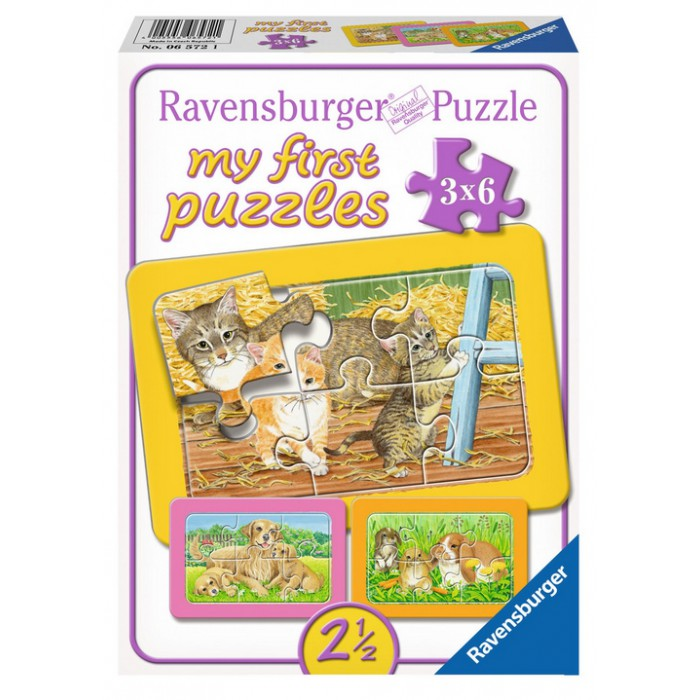 ravensburger-3-puzzles-my-first-puzzle-liebste-haustiere