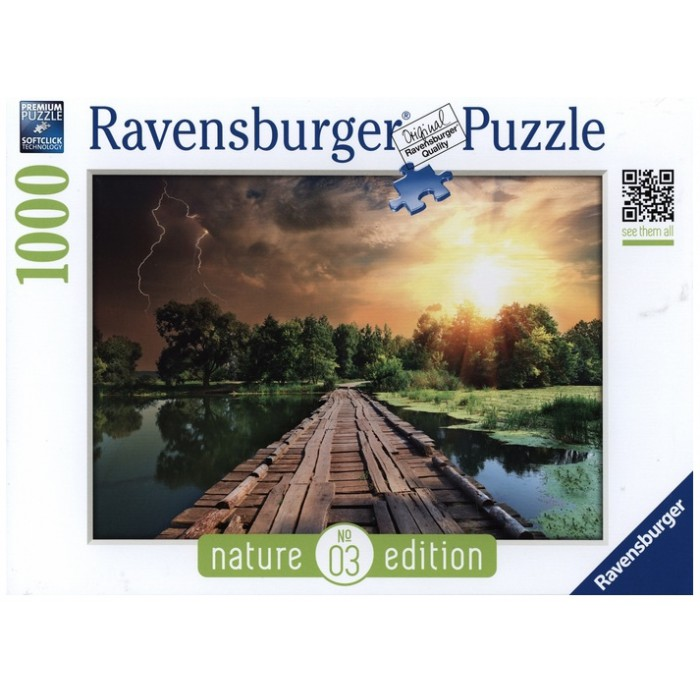 ravensburger-nature-edition-n-3-mystisches-licht