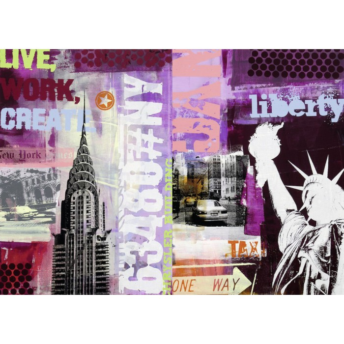 ravensburger-collage-new-york-city
