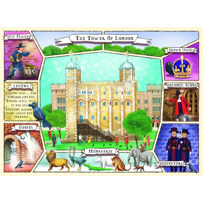 ravensburger-xxl-teile-the-tower-of-london