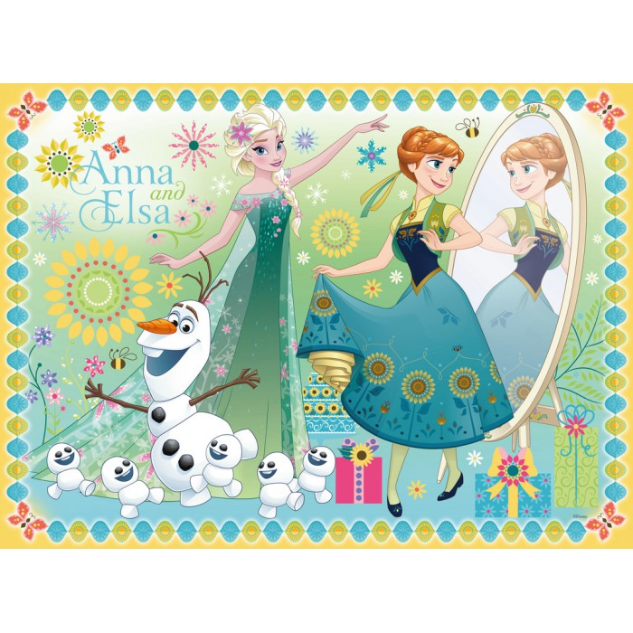 ravensburger-disney-frozen-die-eiskonigin