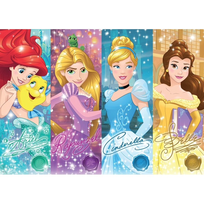 ravensburger-disney-prinzessinnen-traume
