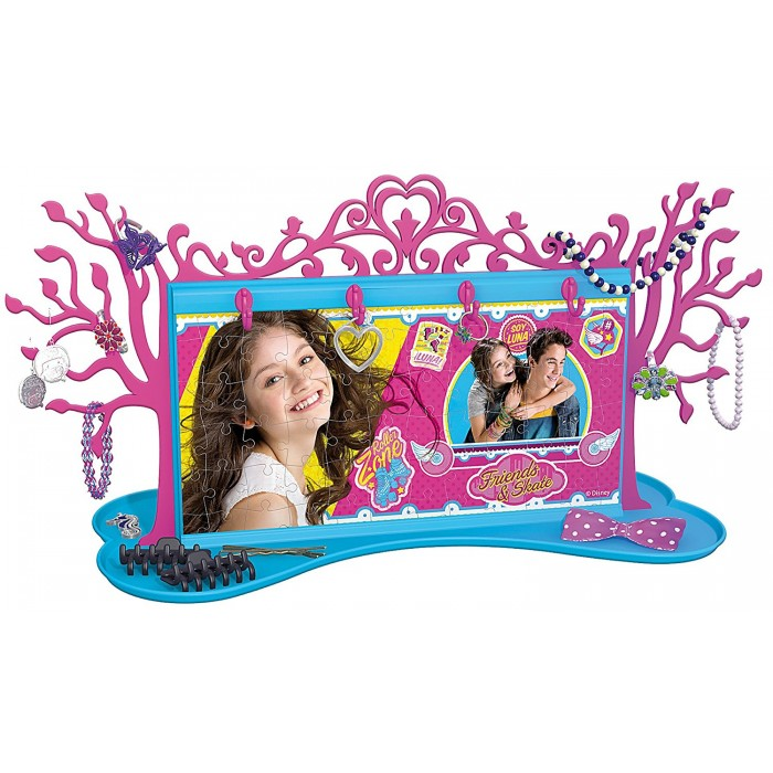 ravensburger-3d-puzzle-girly-girls-edition-schmuckbaumchen-soy-luna