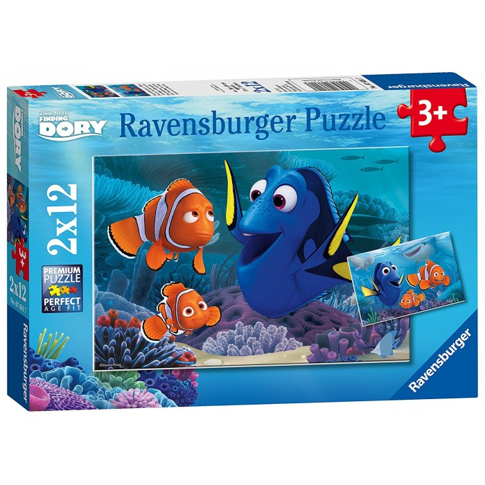 ravensburger-2-puzzles-finding-dory