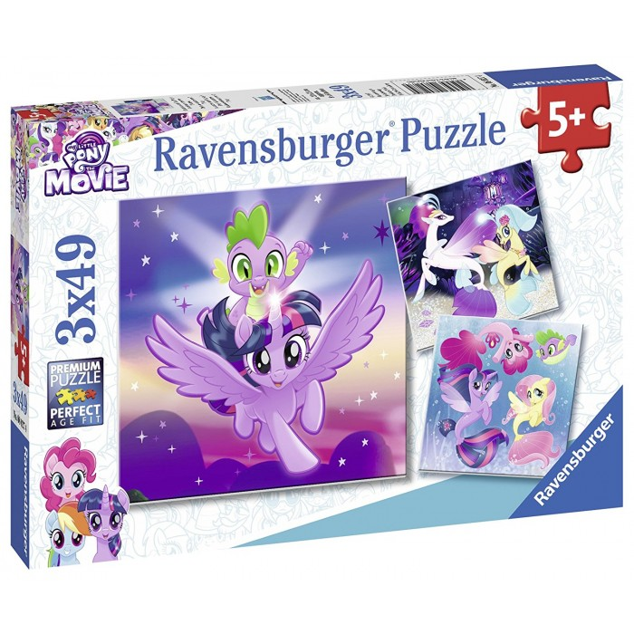 ravensburger-3-puzzles-my-little-poney