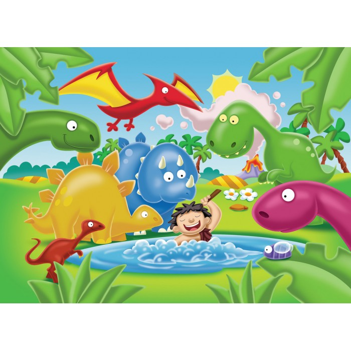 ravensburger-my-first-outdoor-puzzles-dinosaurier-freunde