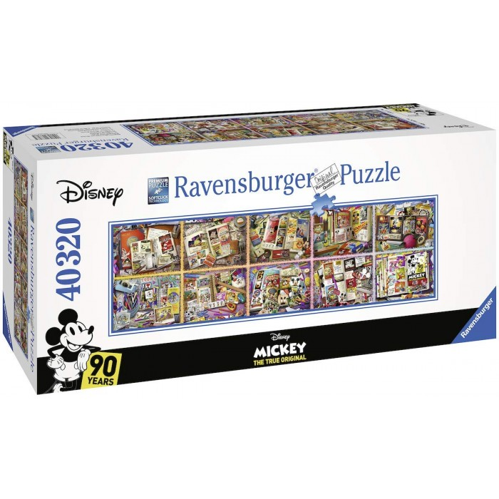 ravensburger-disney-mickey-90-years