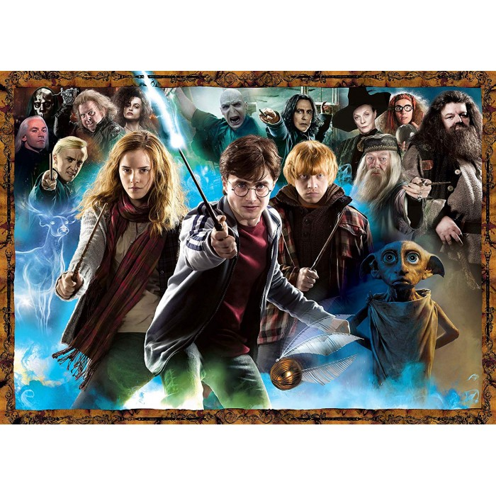 ravensburger-harry-potter-tm-