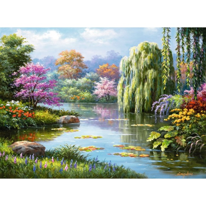 ravensburger-romantik-am-teich