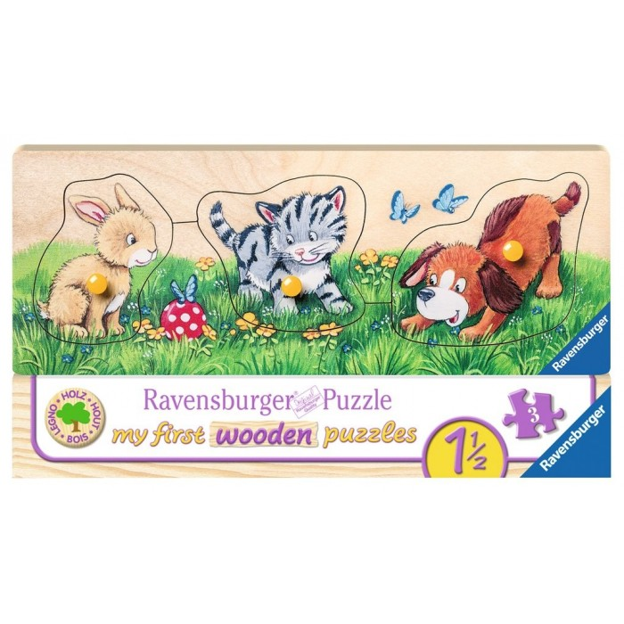 ravensburger-my-first-wooden-puzzles