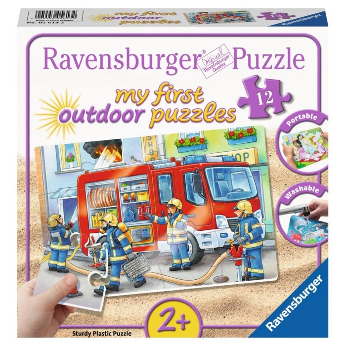 ravensburger-my-first-outdoor-puzzles