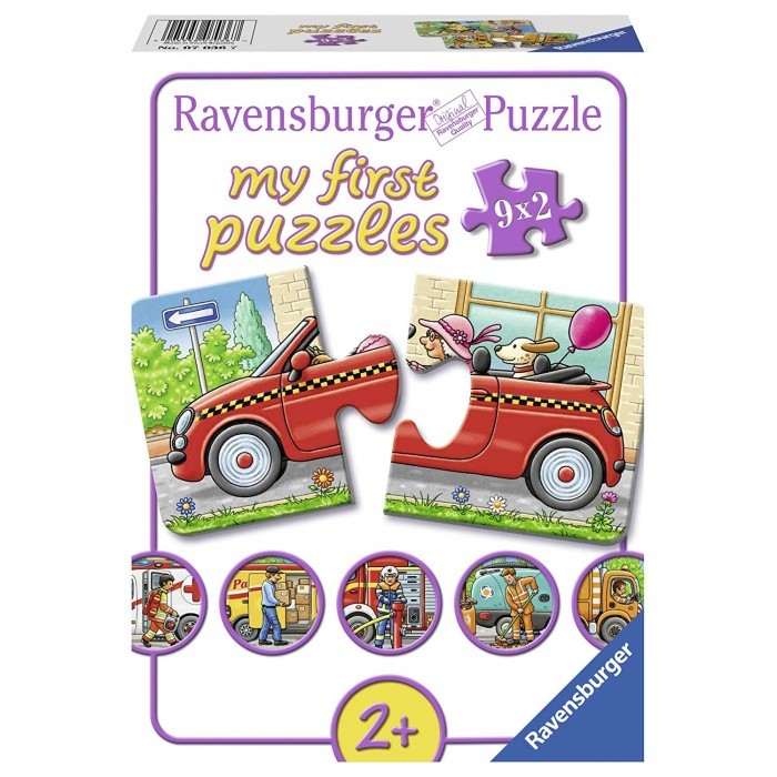ravensburger-9-puzzles-my-first-puzzles