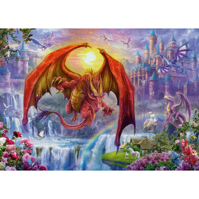ravensburger-dragon-kingdom