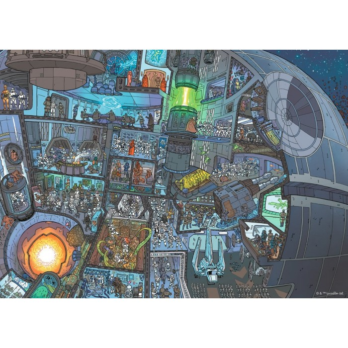 ravensburger-star-wars