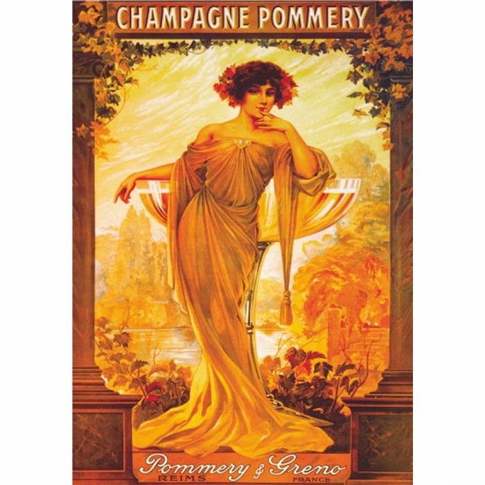 dtoys-vintage-posters-champagne-pommery