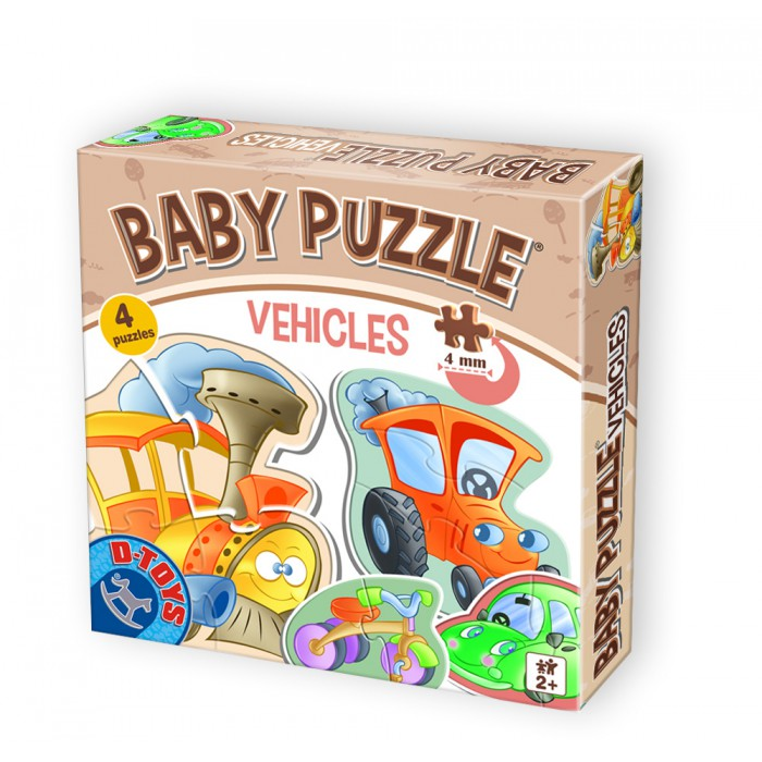 dtoys-4-puzzles-baby-puzzle