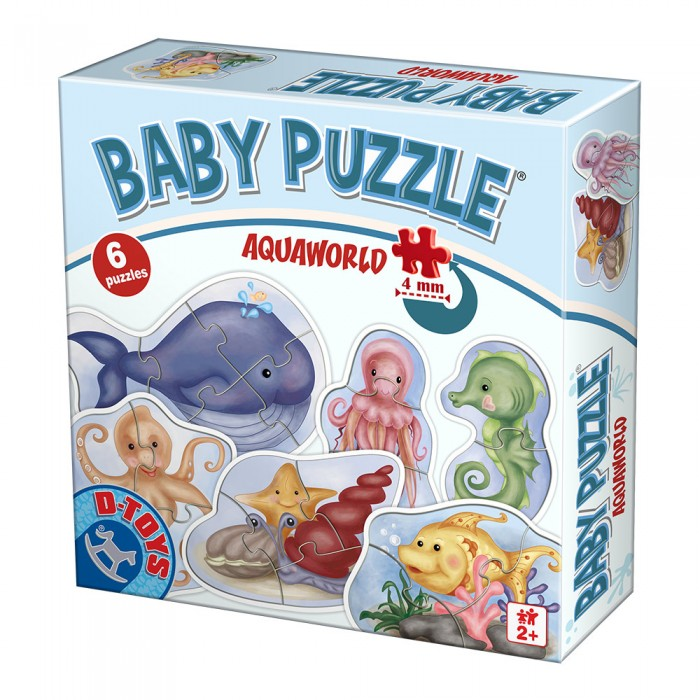 dtoys-6-baby-puzzle