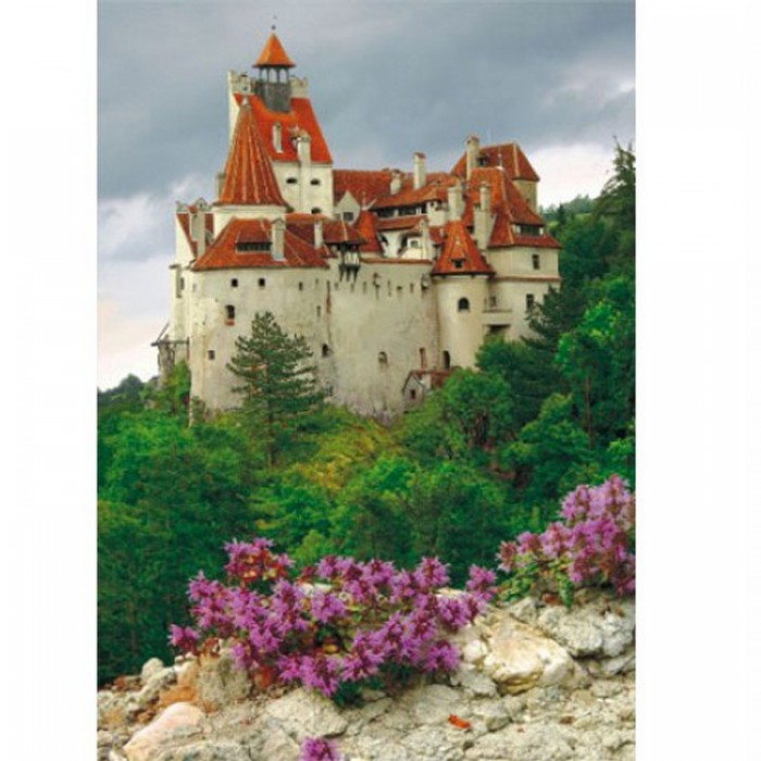 dtoys-rumanien-schloss-bran