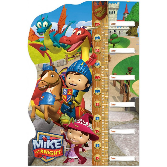 clementoni-puzzle-double-fun-mike-der-ritter