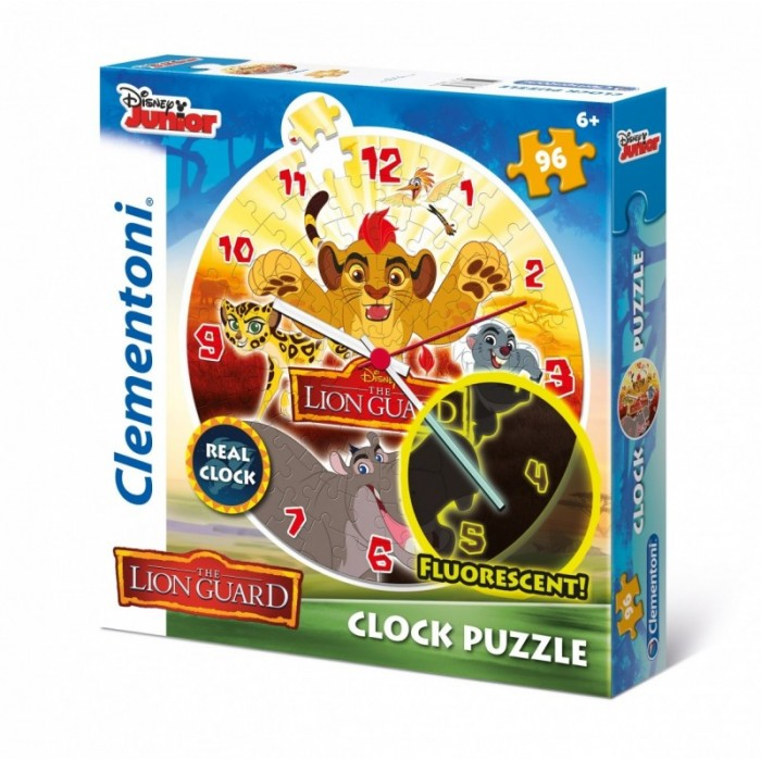 clementoni-puzzleuhr-the-lion-guard